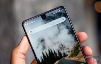 Now Essential's Android phone will work on Verizon too