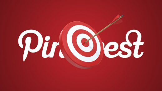 Pinterest's interest-based ad-targeting options swell to more than 5,000