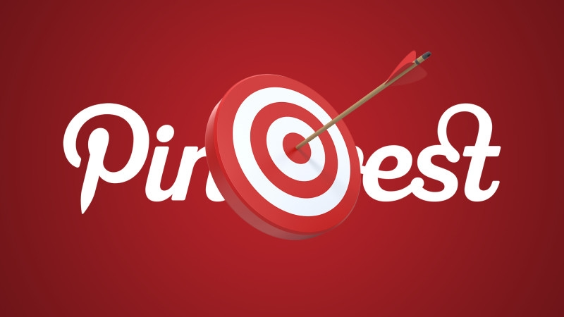 Pinterest's interest-based ad-targeting options swell to more than 5,000 | DeviceDaily.com