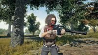 'PlayerUnknown's Battlegrounds' smashes Steam's peak user record