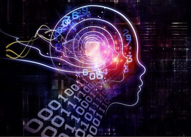 Prepare Today For AI Tomorrow | DeviceDaily.com