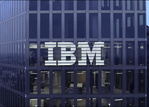 Private Watson reports for duty as IBM provides cloud to U.S. Army