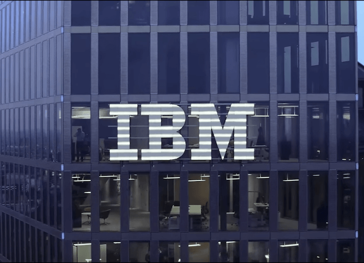 Private Watson reports for duty as IBM provides cloud to U.S. Army | DeviceDaily.com