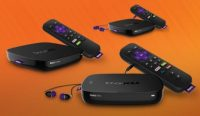 Roku, TV's most quietly important company, plans to go public