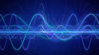 Say What? Why Voice Will Change Everything, By 2020