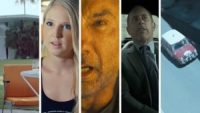 """Seinfeld's House Of Cards, Another """"Blade Runner"""" Prologue: Top 5 Ads Of The Week"""