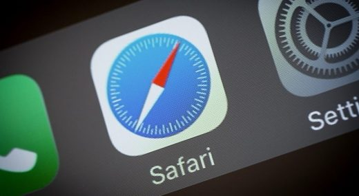 Six Ad Industry Groups Blast Apple Over Changes To Cookie Tracking In Safari 11
