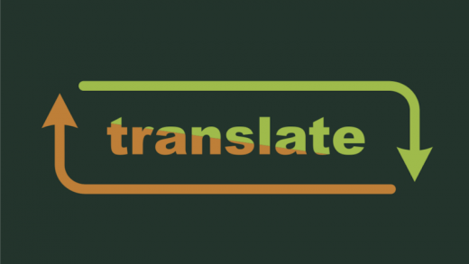 Smartling now offers predictive score on translation quality