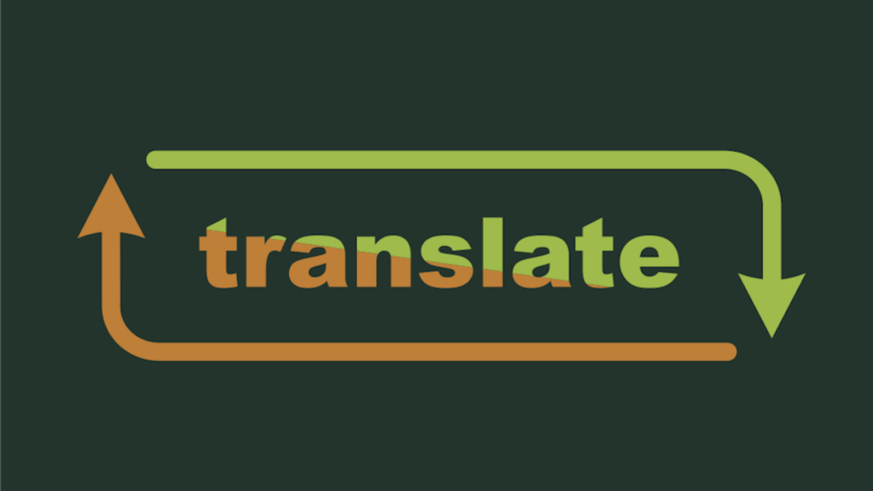 Smartling now offers predictive score on translation quality | DeviceDaily.com