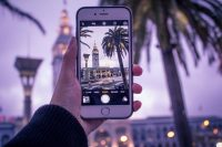 Social Influencers: Coming Soon to a Media Company Near You