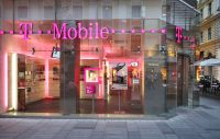 T-Mobile has the fastest and most consistent mobile data in the US