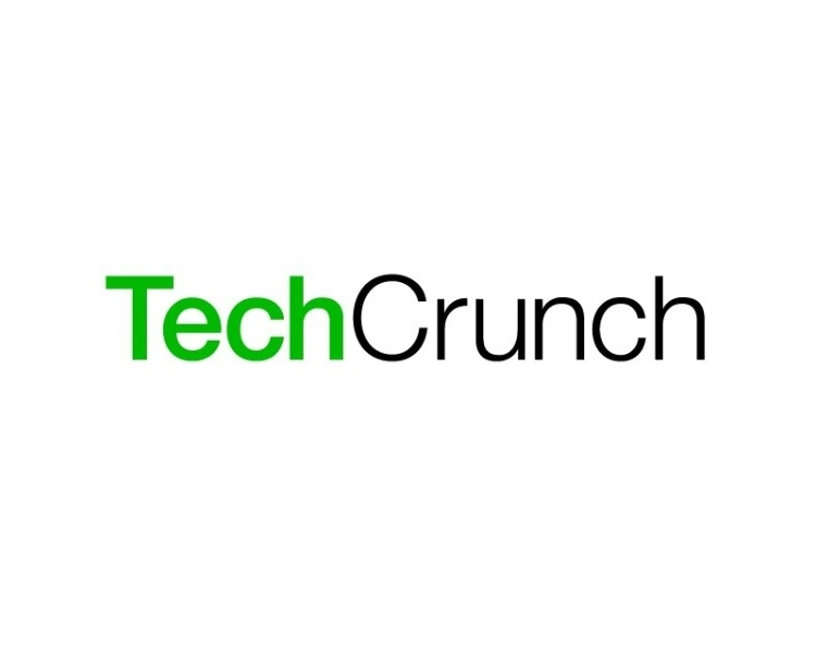 TechCrunch To Release New App, Reaches Into Emerging Markets | DeviceDaily.com