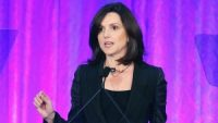 Three Simple Questions This GE Exec Asks To Solve Big, Complex Problems