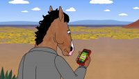What's on TV: 'Destiny 2,' 'Bojack Horseman,' and 'You're the Worst'