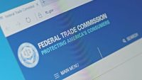 What the FTC's latest endorsement disclosure actions mean for marketers
