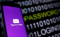 Yahoo Can't Shake Lawsuit Over Data Breaches