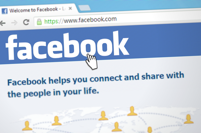 North Korean Missile Hitting Facebook's Server, Causing #FacebookDown, Is Satire | DeviceDaily.com