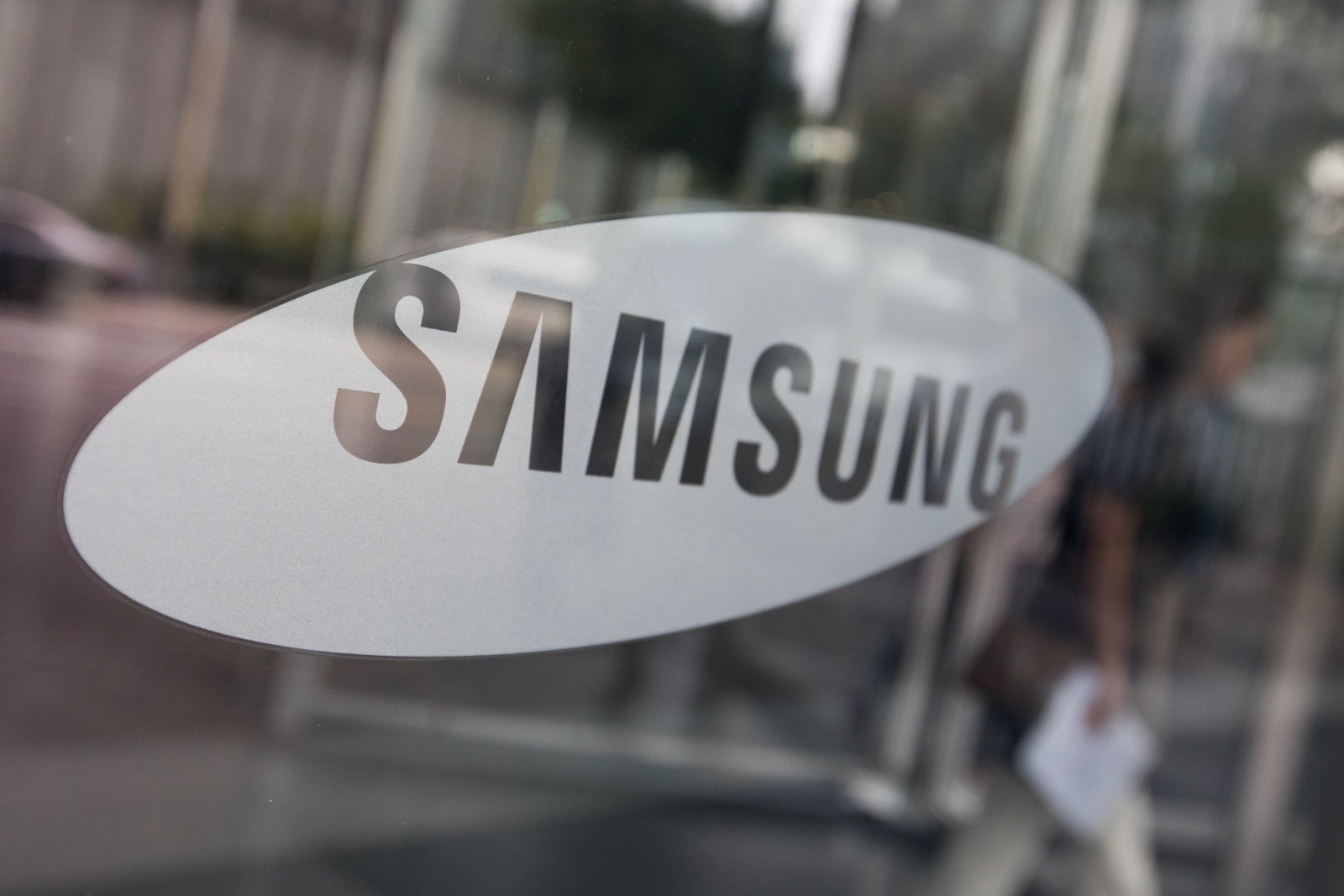 Samsung is the latest tech titan to open an AI lab in Canada | DeviceDaily.com