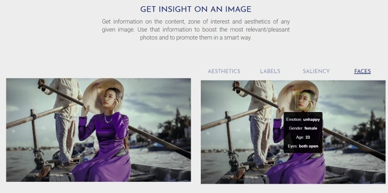 Apple acquires AI tech that seeks to understand your photos | DeviceDaily.com