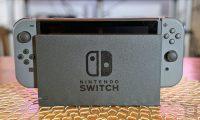 Atlus will release 'Shin Megami Tensei V' for Nintendo Switch