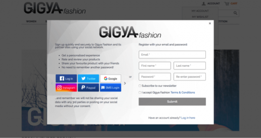How SAP's purchase of Gigya could change the identity management landscape