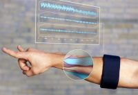 Gesture Control Wants to Move Us Away from Our Keyboards