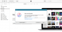 Download iTunes for Windows 10 – How To Install And Use iTunes on PC