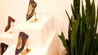 M.Gemi Feeds Our Luxury Shoe Addiction With Affordable, Italian-Made Heels