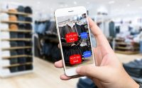 16% Of Retailers Using AI, 20% Plan To Add In Next Year