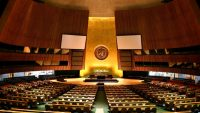 3 things to know about the United States leaving UNESCO