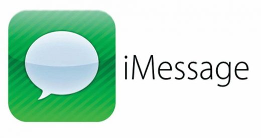 """7 Ways to Fix """"iMessage Not Working"""" on iPhone / iPad [How-to]"""