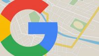 A brief history of Google's most important local search updates