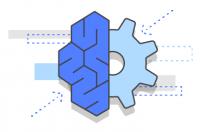 Amazon Makes $1.5 Million Investment In AI