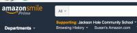Amazon Sharpens Search Focus