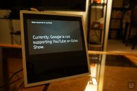 Amazon's Echo Show loses its access to YouTube
