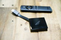 Amazon's new Fire TV supports picture-in-picture and recording