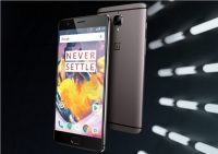 Android 8.0 Oreo for OnePlus 3 and 3T Released as Open Beta Version 25 and 16