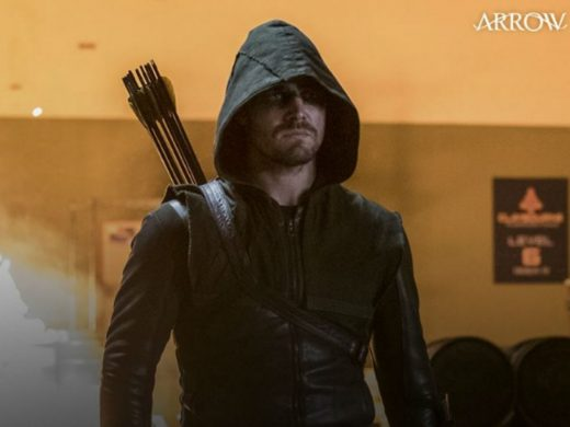 Arrow Season 6 Spoilers: Know Who Survived The Explosion, Oliver To Be Seen More Matured