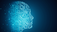 Artificial intelligence is changing the rules of account identification