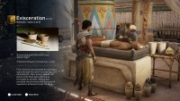 Assassin's Creed Origins – Discovery Tour Shows a Different Side of Ancient Egypt