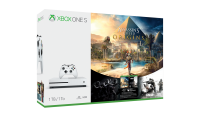 Assassin's Creed Origins – New Xbox One S Bundle Announced