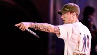 Conservatives Respond To Eminem With Raps Ranging From Bad To Racist