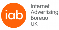 Did The IAB UK Just Save Advertising — From Itself?