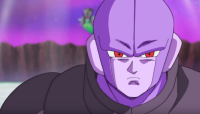 Dragon Ball Super Episode 111 Release Date, Spoilers: Hit to Fight Jiren