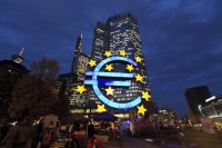 EU raids banks over attempts to block financial tech rivals