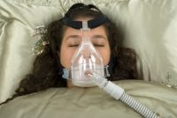 FDA clears implant that treats severe sleep apnea