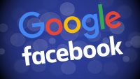 Facebook And Google Are On A Charm Offensive — Don't Be Fooled