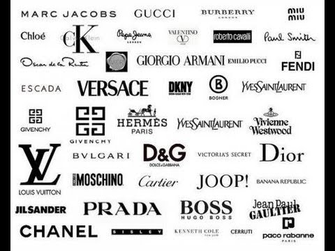 Fashion Brands That Snub Multi-Brand E-tailing Do So At Their Own Peril