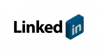 Figure Out LinkedIn Before You Join Other Professional Networking Sites
