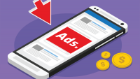 Google & Facebook among members signed onto IAB UK 'Gold Standard' ads program